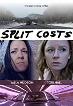 Split Costs