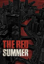 Primary image for The Red Summer