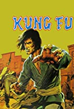 Primary image for Kung Fu