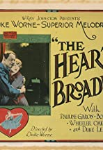 The Heart of Broadway