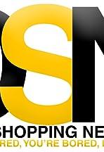 DSN: Drunk Shopping Network