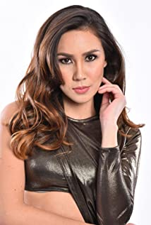 Shey Bustamante Picture