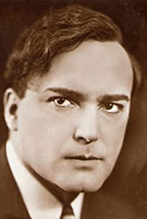 Vladimir Gajdarov Picture