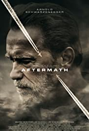 Aftermath 2017 imdb aftermath poster stopboris Images