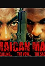 Primary image for Jamaican Mafia