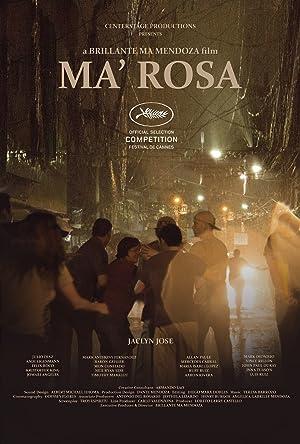 Ma' Rosa 2016 11