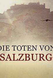Ofenbauer Salzburg die toten salzburg tv 2016 imdb