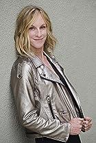 Robin Lynn Bonaccorsi