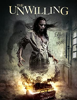 Permalink to Movie The Unwilling (2016)