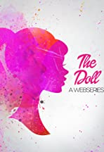 The Doll Web Series