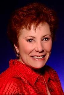 Diane Pershing Picture