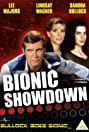 Bionic Showdown: The Six Million Dollar Man and the Bionic Woman (1989) Poster