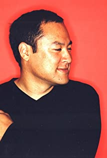 Dan Nakamura Picture