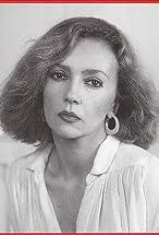 Caroline Cellier's primary photo