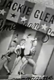 Jackie Gleason: American Scene Magazine Poster