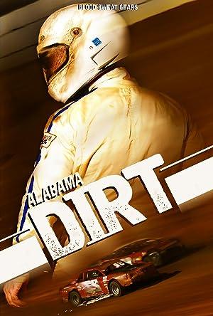 Alabama Dirt