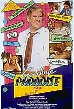 Primary image for Goodbye Paradise