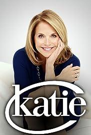 Katie's Helping Women Get Jobs! Taye Diggs Poster