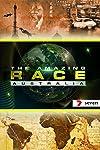 The Amazing Race Australia (2011)
