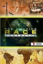 Primary image for The Amazing Race Australia