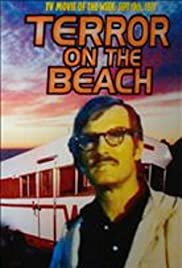 Terror on the Beach(1973) Poster - Movie Forum, Cast, Reviews