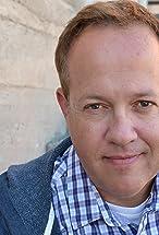 Marc Comstock's primary photo