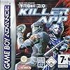 Tron 2.0: Killer App (2004)