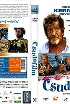 Primary image for Csudafilm
