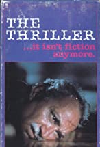 Primary image for The Thriller