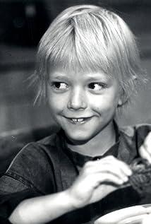 Jan Ohlsson Picture