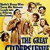 The Great Gildersleeve (1942)