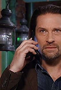 Roger Howarth Picture