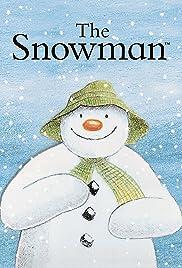 The Snowman (TV Short 1982) - IMDb