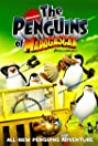 The Penguins of Madagascar (2008) Poster