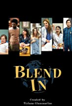 Primary image for Blend In
