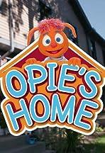 Opie's Home