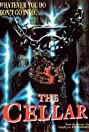 The Cellar (1989) Poster