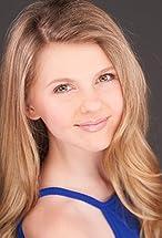 Georgia Rose Matlack's primary photo