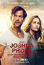 Primary image for Das Joshua-Profil