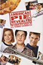 American Pie Revealed