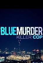 Primary image for Blue Murder: Killer Cop