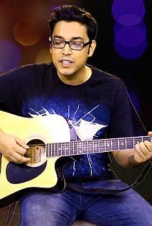 HARIYE JAWAR GAAN Lyrics - Uma (2018) - Anupam Roy