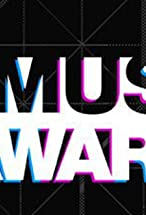 Primary image for O Music Awards 4: 24 Hour Live Online Special