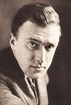 Frank Mayo's primary photo