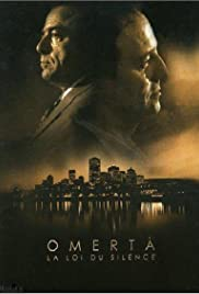 Omerta, la loi du silence Poster - TV Show Forum, Cast, Reviews