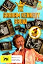 The Graham Kennedy Show