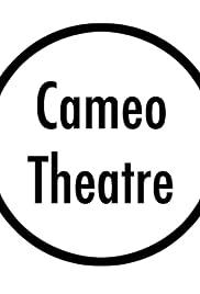 Cameo Theatre Poster