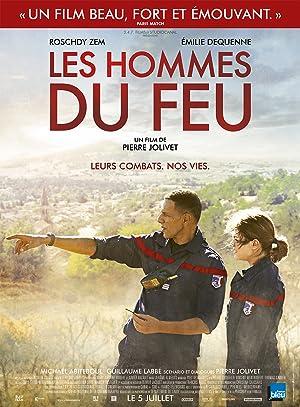 Permalink to Movie Les hommes du feu (2017)