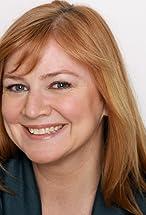 Margaret Kelly Murphy's primary photo