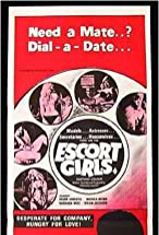 Primary image for Escort Girls